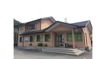 小木曽歯科医院 小坂診療所